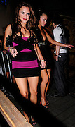 29.SEPTEMBER.2008. LONDON<br /> <br /> CELEBRITIES LEAVING THE INSIDE SOAP AWARDS HELD AT GILGAMESH IN CAMDEN, LONDON<br /> <br /> BYLINE: EDBIMAGEARCHIVE.CO.UK<br /> <br /> *THIS IMAGE IS STRICTLY FOR UK NEWSPAPERS AND MAGAZINES ONLY*<br /> *FOR WORLD WIDE SALES AND WEB USE PLEASE CONTACT EDBIMAGEARCHIVE - 0208 954 5968*