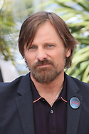 """CANNES, FRANCE - MAY 18:  Actor Viggo Mortensen attends """"Jauja"""" photocall at the 67th Annual Cannes Film Festival on May 18, 2014 in Cannes, France.  (Photo by Tony Barson/FilmMagic)"""