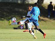 30 Amazulu v Polokwane United
