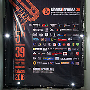 Tainan39 2016