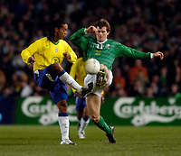 Photo. Jed Wee.<br />