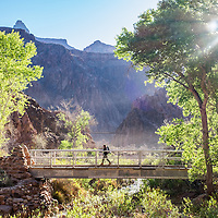 18 - Grand Canyon
