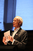 PPL AGM 2012, Kings Place, London. Wednesday, 13 June, 2012 (John Marshall JME)