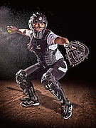 Bradley Sports - Softball