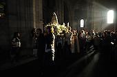 Notre Dame de Beauté