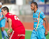 20121206 Q3 India (IND) v Belgium (BEL)