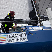 PROTO 865 / François JAMBOU