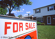 Real estate, home sales, selling, buying