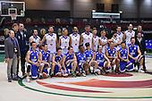 20170218 Basket artisti - Dunk italia