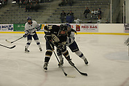 WIH: Concordia University Wisconsin vs. Bethel University (Minnesota) (01-09-16)