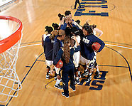 FIU Women's Basketball vs CSU Bakersfield (Nov 27 2011)