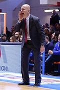 DESCRIZIONE : Brindisi  Lega A 2015-16<br /> Enel Brindisi Grissin Bon Reggio Emilia<br /> GIOCATORE : Massimiliano Menetti<br /> CATEGORIA : Allenatore Coach Mani<br /> SQUADRA : Grissin Bon Reggio Emilia<br /> EVENTO : Campionato Lega A 2015-2016<br /> GARA :Enel Brindisi Grissin Bon Reggio Emilia<br /> DATA : 13/12/2015<br /> SPORT : Pallacanestro<br /> AUTORE : Agenzia Ciamillo-Castoria/M.Longo<br /> Galleria : Lega Basket A 2015-2016<br /> Fotonotizia : Brindisi  Lega A 2015-16 Enel Brindisi Grissin Bon Reggio Emilia<br /> Predefinita :