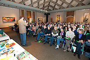 20120303 Bootcamp