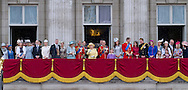 "TROOPING THE COLOUR_Duke of Edinburgh Makes 1st Appearance since being hospitalised.The event marks the Queen's Official Birthday, The Mall, London_16th May 2012.Photo Credit: ©Dias/DIASIMAGES..**ALL FEES PAYABLE TO: ""NEWSPIX INTERNATIONAL""**..PHOTO CREDIT MANDATORY!!: NEWSPIX INTERNATIONAL..IMMEDIATE CONFIRMATION OF USAGE REQUIRED:.Newspix International, 31 Chinnery Hill, Bishop's Stortford, ENGLAND CM23 3PS.Tel:+441279 324672  ; Fax: +441279656877.Mobile:  0777568 1153.e-mail: info@newspixinternational.co.uk"