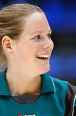 20060304 NED: Final 4 vrouwen HCC Martinus - Dros Alterno, Rotterdam