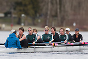 Victoria City Rowing Club VCRC Rowing Photo Kevin Light