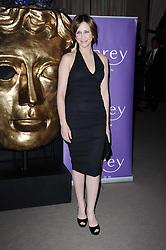 Vera Farmiga at the Orange BAFTA's Nominees party held at Asprey, 165 New Bond Street, London on 20th February 2010.