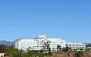Mission Hospital Mission Viejo California