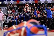 DESCRIZIONE : Mantova LNP 2014-15 All Star Game 2015 - Gara tiro da tre<br /> GIOCATORE : Alan Voskuil<br /> CATEGORIA : tiro three points<br /> EVENTO : All Star Game LNP 2015<br /> GARA : All Star Game LNP 2015<br /> DATA : 06/01/2015<br /> SPORT : Pallacanestro <br /> AUTORE : Agenzia Ciamillo-Castoria/M.Marchi<br /> Galleria : LNP 2014-2015 <br /> Fotonotizia : Mantova LNP 2014-15 All Star game 2015