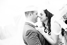 Danielle & Joseph 5/31/2014
