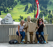 Grindelwald, Switzerland, the Alps, Europe. For licensing options, please inquire.