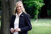 20100502 | Prof. Birgitta Wolff