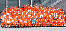 Queen-Reading Station-17-7-14