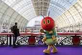 Toy Fair London
