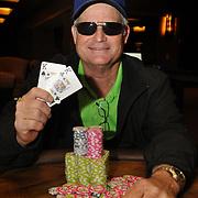 2013-10 Choctaw Fall Poker Series CFPS