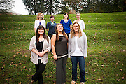 Allen Student Help Center Photo