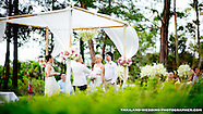 Phuket Wedding Photography: SALA Phuket Resort and Spa