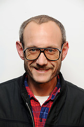 Terry Richardson attends the 2009 Whitney Museum Gala at The Whitney Museum of American Art in New York City, NY, USA on October 19, 2009. Photo by Mehdi Taamallah/ABACAPRESS.COM (Pictured:Terry Richardson)