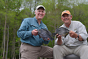 King Fisher Society, located in Laurel Hill, North Carolina, boasts some of the best  Blue Gill and Bass fishing in the world.  The private lake, cabin, and property offers a unique visitor experience where guests can hunt and fish in a pristine outdoor environment  while a private chef prepares every meal and allows them to relax and enjoy each others company.
