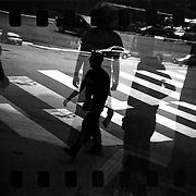 HOLGEANDO<br /> Photography by Aaron Sosa<br /> Caracas - Venezuela 2008 - Actualidad<br /> (Copyright © Aaron Sosa)