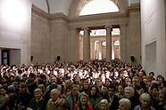 Tate Britain 2012