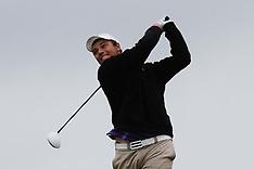 2012 Men's Golf Championship