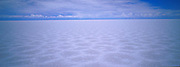 Uyuni Salt Pan<br />