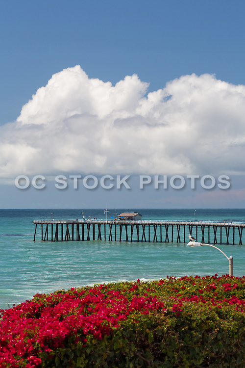 San Clemente California Orange County