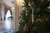 2017-12-14 GMC Christmas tree tiff and jpeg