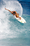 Kahea Hart,surf photo,Hawaii surf,