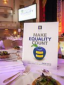 Human Rights Campaign 2013 Greater New York Gala