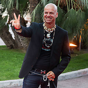 MON/Monaco/20140527 -World Music Awards 2014,