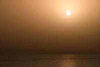 Coucher de soleil Sagres, Algarve