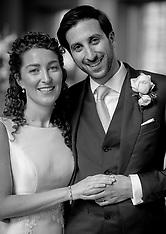 Jess and Alex Wedding 21052017
