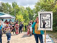 Line 3 - Bemidji, MN - 2018.08