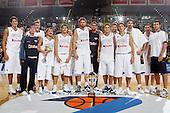 20050824 Italia - Turchia