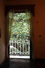 20120518 MOSTRA MUSEO BOLDINI PALAZZO MASSARI
