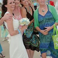 Susan & Cody Wedding