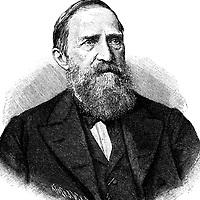 KRASZEWSKI, Jozef Ignacy