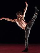 Peridance-Capezio 040917 Dance 04